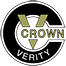 Crown Verity, official grill of tailgatejoe