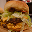 Thumbnail image for The Tailgate Double – Signature Burger